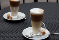 two_coffee_lattes
