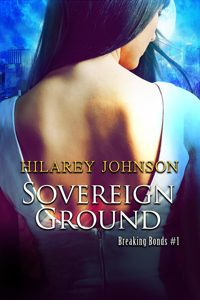 Sovereign Ground Cover